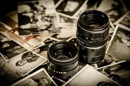 Concurso de fotos