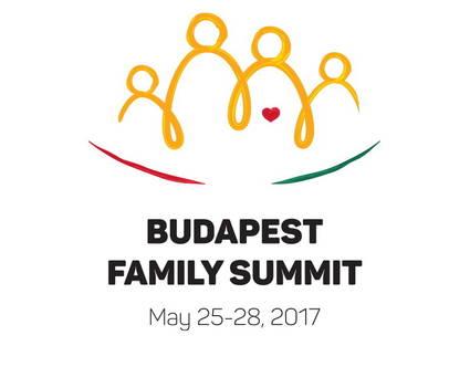 Encuentro Budapest