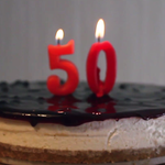 Celebramos nuestro aniversario
