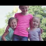 Vídeo homenaje familias numerosas