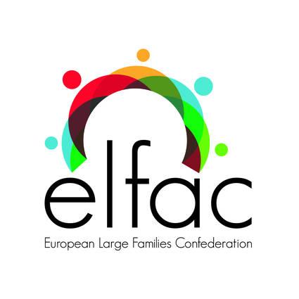 logo elfac