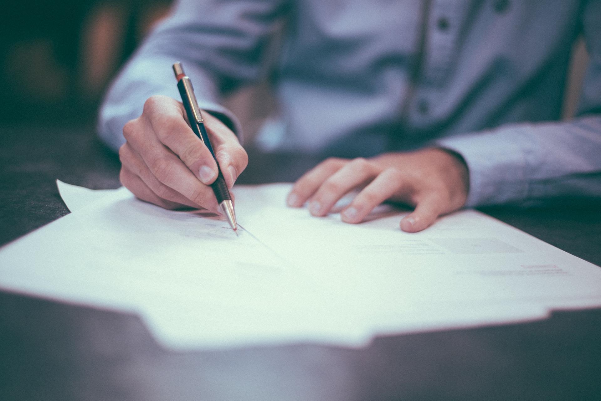 Firma el Manifiesto por el mantenimiento del bono social