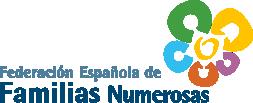 Fed. Española de Familias Numerosas